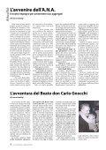 Luglio-Settembre - Sezione Ivrea - Page 4