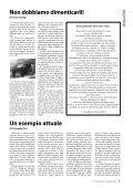 Luglio-Settembre - Sezione Ivrea - Page 5