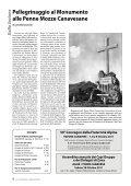 Luglio-Settembre - Sezione Ivrea - Page 6
