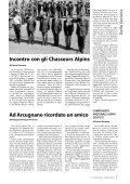 Luglio-Settembre - Sezione Ivrea - Page 7
