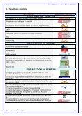 Elis - Dossier Personale - - TECA ELIS - Page 3