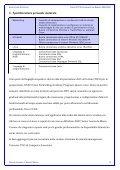 Elis - Dossier Personale - - TECA ELIS - Page 4