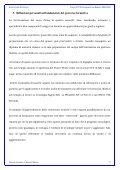Elis - Dossier Personale - - TECA ELIS - Page 5