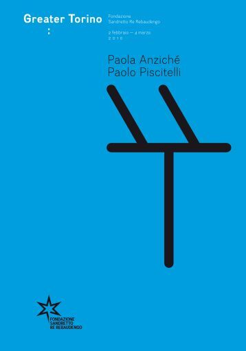 Download Catalogue - Paola Anziché