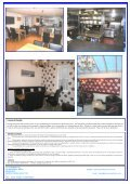 serendipity bar and bistro, 25 / 26 mill street, bideford, north devon ... - Page 4