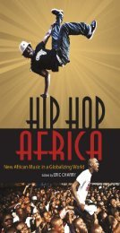 Hip%20hop%20africa