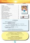 alba 28.pdf - Ristretti.it - Page 2