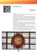alba 28.pdf - Ristretti.it - Page 3
