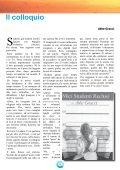 alba 28.pdf - Ristretti.it - Page 4