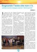 alba 28.pdf - Ristretti.it - Page 6