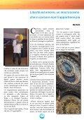 alba 28.pdf - Ristretti.it - Page 7