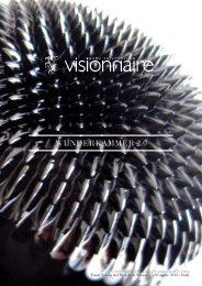 wunderkammer 2 - Visionnaire Home Philosophy