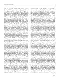 La sclerosi glomerulare meccanismi patogenetici e possibilità di ... - Page 3