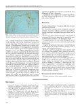 La sclerosi glomerulare meccanismi patogenetici e possibilità di ... - Page 6