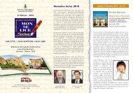 Scrive - Provincia di Padova