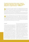 quadernoBianco:Layout 2 - L'Istituto - Ingv - Page 4