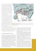 quadernoBianco:Layout 2 - L'Istituto - Ingv - Page 5