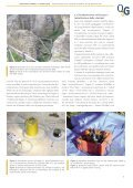 quadernoBianco:Layout 2 - L'Istituto - Ingv - Page 7