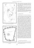 (Turchia). Relazione preliminare sulle ricerche archeologiche ... - Page 2
