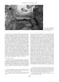 (Turchia). Relazione preliminare sulle ricerche archeologiche ... - Page 4