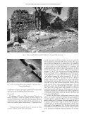 (Turchia). Relazione preliminare sulle ricerche archeologiche ... - Page 5