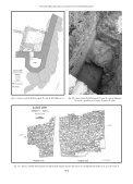 (Turchia). Relazione preliminare sulle ricerche archeologiche ... - Page 7