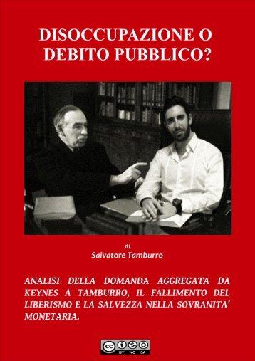 Scaricalo GRATIS - Consul Press