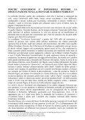 Scaricalo GRATIS - Consul Press - Page 2