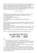 Scaricalo GRATIS - Consul Press - Page 3