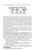 Scaricalo GRATIS - Consul Press - Page 4