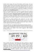Scaricalo GRATIS - Consul Press - Page 5