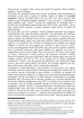 Scaricalo GRATIS - Consul Press - Page 6