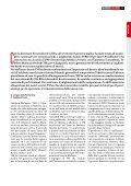 l'esperienza di telekom malaysia su high speed broadband - Page 2