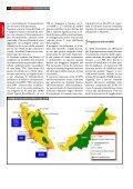 l'esperienza di telekom malaysia su high speed broadband - Page 3