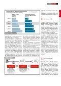 l'esperienza di telekom malaysia su high speed broadband - Page 4