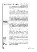 uaderni - Scuola Medica Ospedaliera - Page 5