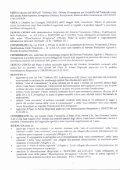 Determina punteruolo 2013.pdf - A.R.S.S.A. Abruzzo - Page 2