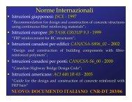 dispensa 7.pdf - Università del Sannio