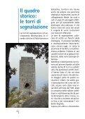 La Torre di Segname - Comune di Gordona - Page 4