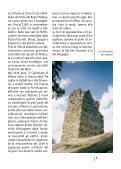 La Torre di Segname - Comune di Gordona - Page 5