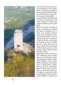 La Torre di Segname - Comune di Gordona - Page 6