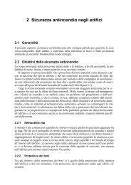 Claudio Datei Hoepli