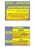 LE DISGRAFIE: quando scrivere è un pasticcio - Page 4