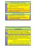 LE DISGRAFIE: quando scrivere è un pasticcio - Page 6