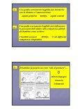 LE DISGRAFIE: quando scrivere è un pasticcio - Page 7