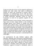 Un'umida stagione gialla - Page 4