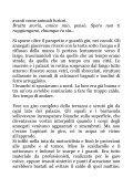 Un'umida stagione gialla - Page 5