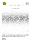 Acta Italus Hortus - AISSA - Page 6