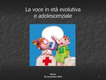 Diapositiva 1 - Nuova Artec