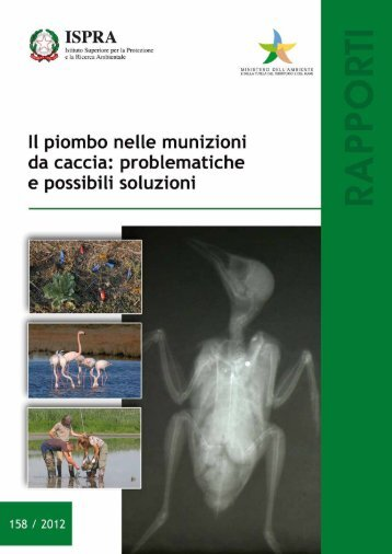 Leggi pdf
